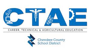 vocational school careers careers cherokee county school district