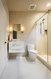 Bathroom Remodel Sacramento Decor Custom Inspiration Design