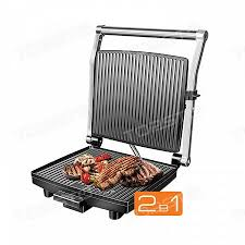 🤑 Pity, that <b>Гриль REDMOND Steak&Bake RGM</b>-<b>M802P</b> accept