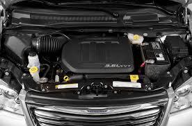2018 chrysler minivan. exellent chrysler 2018 chrysler town and country engine for chrysler minivan