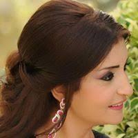 Leila Ratliff (leila_ratliff) - Profile   Pinterest