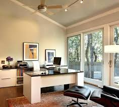home office renovation ideas. Office Home Remodel Interesting Regarding Renovation Ideas .