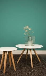 Superieur Superb Raumideen In BraunGrau Ansprechend Auf Interieur Dekor  Oder 17 Best Images About Mobel Furniture Nice Ideas