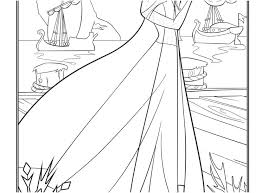 Crayola Color Alive Coloring Pages Download A Free Trial Page