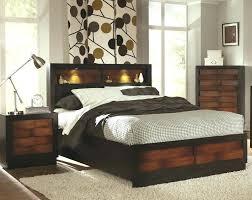 Full Size of Furniture Home:emily B4255 Q Hbfb Rail Drw L Drw R B0bookcase  ...