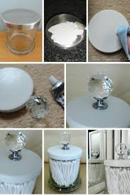 ... Interior Design Diy Projects With Very Large Jars Empty Ideas On  Pinterest Tea Light Candles Wine ...