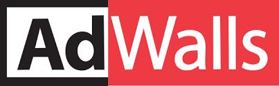 company wiki Taastrup