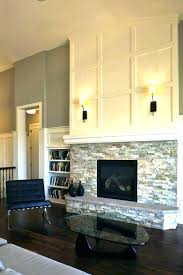 over fireplace mount on brick pictures best remodel ideas tv cabinet lift cabinets a fireplac over the fireplace open doors cabinet mantel tv