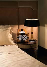 bedroom bedside lamps 5 large bedside lamps for big bedrooms 1 5 large bedside lamps for big bedrooms 5 glass bedroom bedside lamps