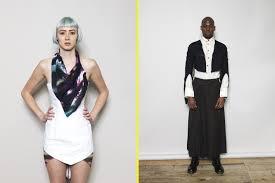 Fashion Design Ba Hons Falmouth University