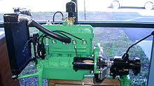 crosley crosley cobra engine complete transmission