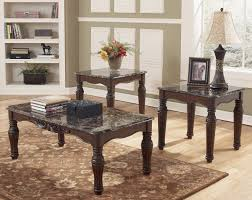 North Shore Living Room Set Better Value Furniture Ashley T533 13 North Shore Set 31700