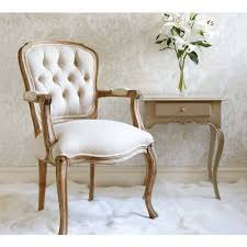Small Picture Bedroom chair design