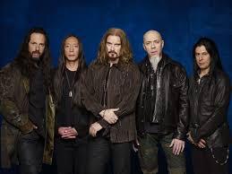 Afbeeldingsresultaat voor Dream Theater