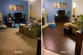 carpet vs laminate in bedrooms on bedroom intended for laminate flooring vs carpet in 3