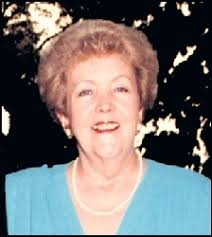 Myra Burke Obituary (2020) - Charlotte Observer
