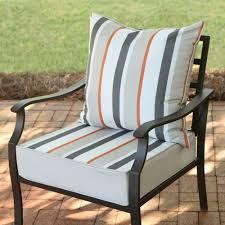 home depot canada patio furniture cushions weird outdoor furniture pillows cushions the home depot canada