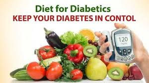 Diabetes Control Diet Chart In Hindi Diabetestalk Net
