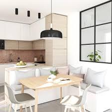 Ikea Outil De Planification Cuisine 3d Chaise Tolixfr