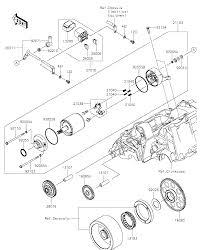 2006 bmw 330i cigarette lighter fuse wiring diagrams 2007 buick rainier fuse box diagram at