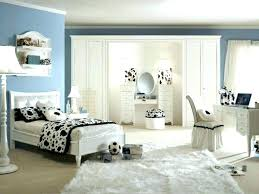 soft rug for nursery white nursery rug round rug in bedroom coffee pink rug pink round soft rug for nursery