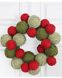 Image result for red and green decorations