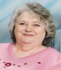 Delores McDermott Obituary - Finksburg, MD | Eline Funeral Home