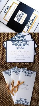 wedding invitation attire wording sles inspirational 4044 best romantic wedding invitation wording images on of