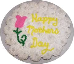 Mothers Day Case Nic Cookies