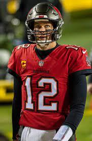 Tom Brady – Wikipedia