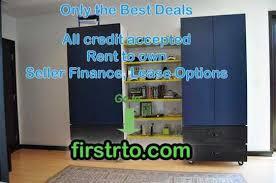 2 bedroom apartment in hartford ct. stunning fine 2 bedroom apartments for rent in ct hartford apartment