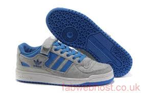 adidas running shoes 2016 for men. adidas adicolor forum los shoes men grey blue for canada sneaker 365 days return official running 2016 n