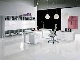 modern home office furniture collections. Modern Home Office Furniture Ideas To Make A Classy And Comfortable Work Space That Reflects Your Personality Collections