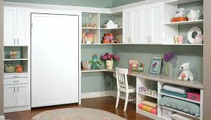 twin bunk murphy bed. Twin Murphy Bed Space Added For Childhood Sleepovers Using With  Desk Size . Bunk