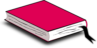 book read novel pages pink literature drawing