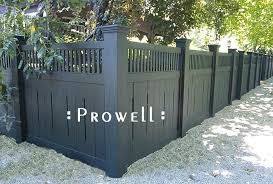 wooden fence designs fence designs custom wooden fence panel design 1 wooden privacy fence designs ideas