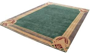 mission style rugs. Craftsman Style Rugs Mission Area Amazing Prairie School Hand Knotted Rug