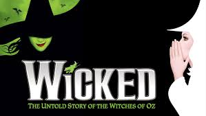 「wicked」的圖片搜尋結果