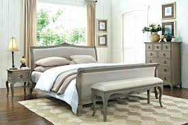 Country white bedroom furniture Wardrobe Bedroom French Country Bed Frame Country Bedroom Furniture Country White Bedroom Furniture High Gloss Bedroom White Country Rankingrkco French Country Bed Frame Country French Provincial Bedroom Furniture