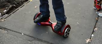 Real Working Hoverboard Hoverboard Buying Guide Everything You Need To Know