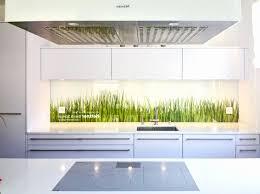 Superb Fliesenspiegel Küche Kosten Höhe Fliesenspiegel Küche Frisch 30