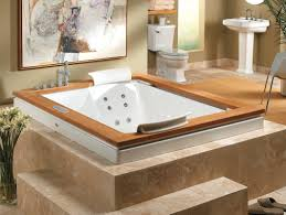 Tubs:Jetted Tubs Pleasurable Jetted Tub Shower Combo Endearing Gatsby Jetted  Tub King Room Sweet