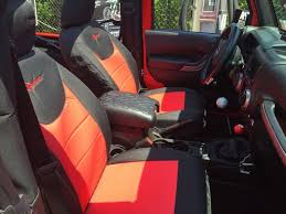 bartact seat covers 7 best bartact seat covers images on seat covers jeep of bartact