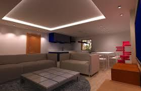 Online Room Design Software  Best Ideas About House Design - Home design programs for mac