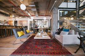 office space free online.  Space Design Your Own Office Space Online Top Free And Simple D For  Online E