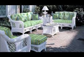 outdoor furniture white. Enthralling White Wicker Chairs Outdoor At Resin Patio Furniture Stunning Simplistic 2 4496 A