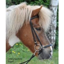 Исландские принадлежности - лошадь | HKM
