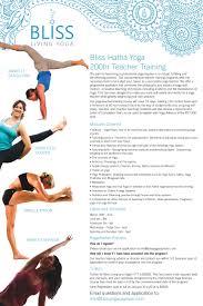 Yoga Teacher Resume Template 24 Best Resume Template For Yoga Teacher CookingHolidayTurkey 5