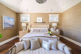 los angeles diy canvas art with window treatment professionals bedroom beach style