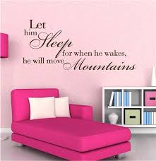 wall decals quotes vinyl stickers home decor removable diy wall